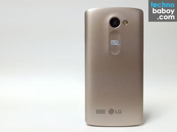 LG-Leon-Technobaboy (5)