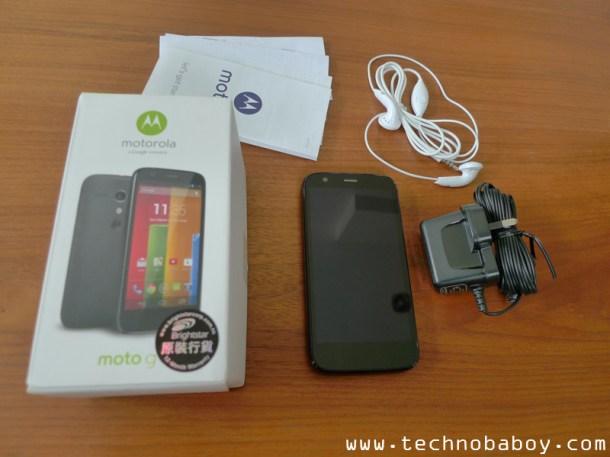 Moto G (3)