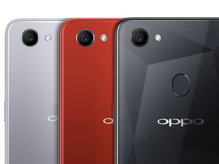 oppo f7 philippines price drop