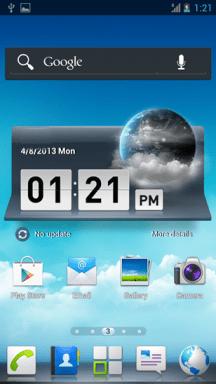 Screenshot_2013-04-08-13-21-52