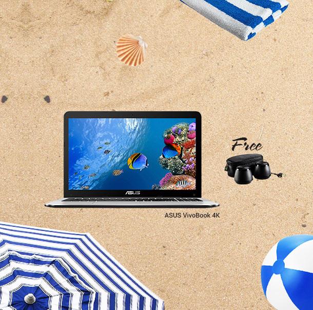 Summer-Vibes-Promo-VivoBook-tb16