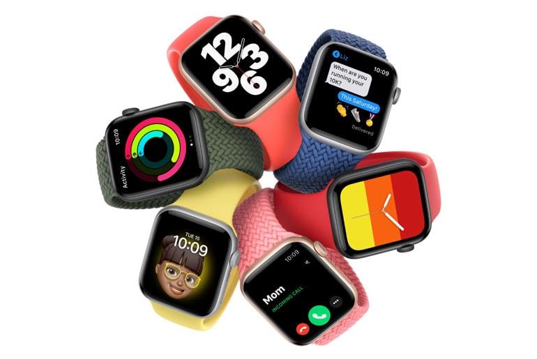 Apple Watch SE Price Philippines