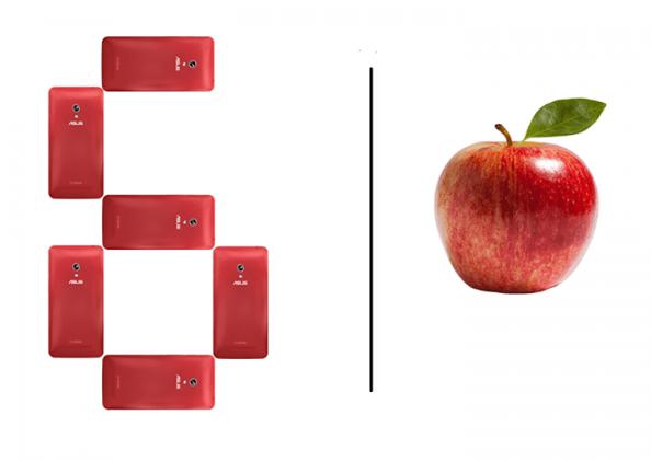 asus-6-apple-1