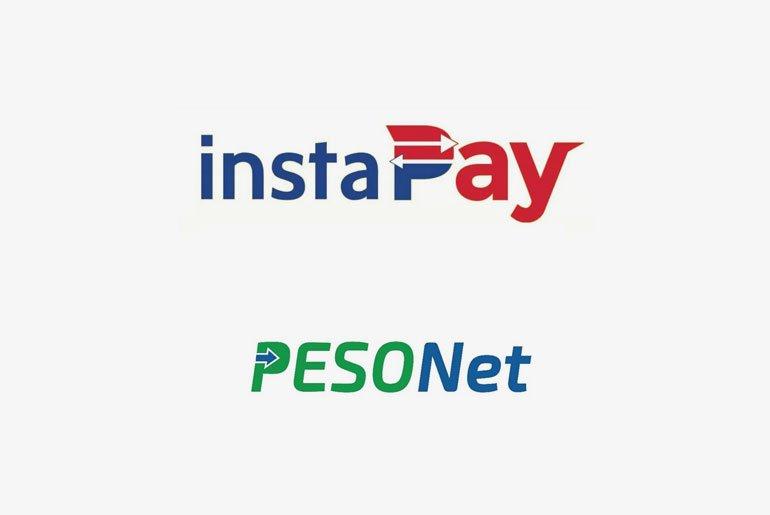 Bank waive instaPay, PESONET fees