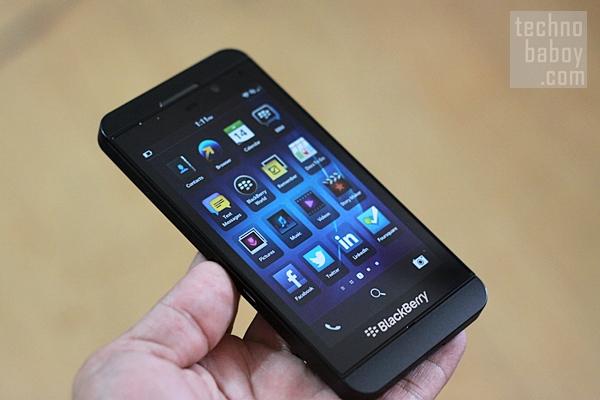 blackberry-z10-02