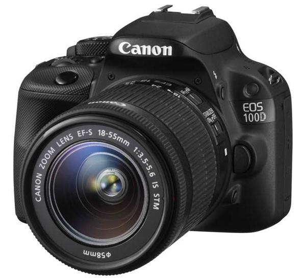 canon-eos-100d-dslr