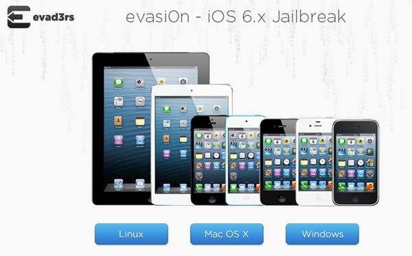 evasi0n-jailbreak-tool