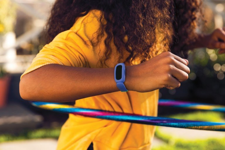 Fitbit Ace 3 Philippines