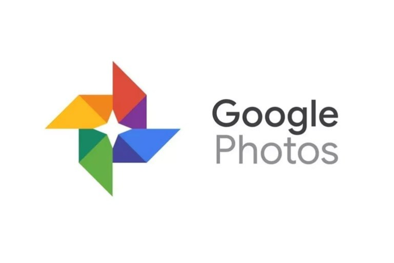 Google Photos free unlimited storage will end on June 2021