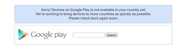 google-play-notification