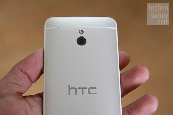 htc-one-mini-102