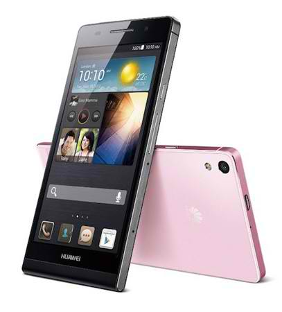 huawei-ascend-p6-official