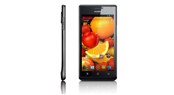 huawei_ascend_p1_philippines