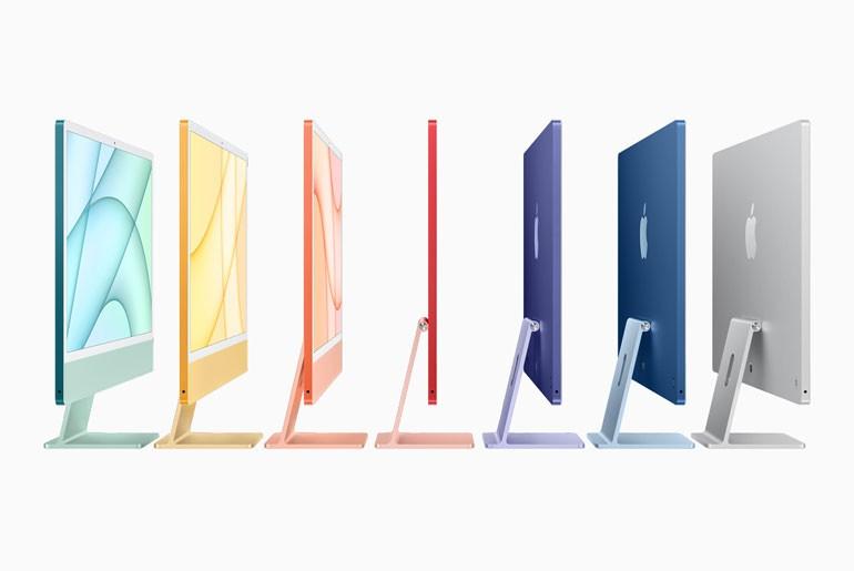 "24"" iMac 2021 Price Philippines"