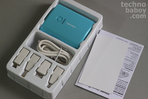 inboosta-travel-charger-review-02