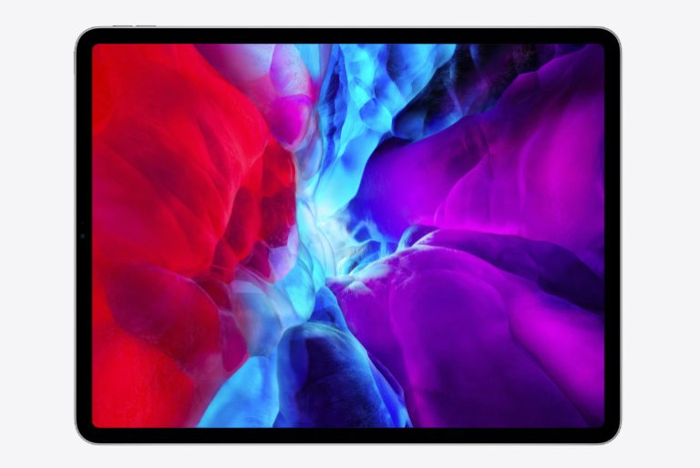 iPad Pro 2020 Price in the Philippines