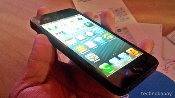 iphone-5-philippines