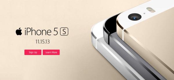 iphone-5s-5c-smart-globe