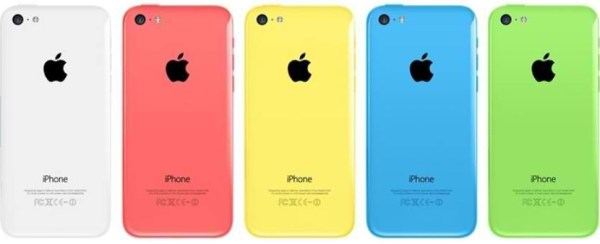 iphone_5c_colors