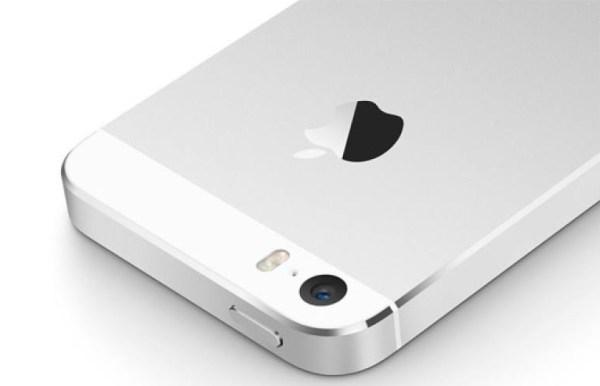 iphone_5s_white
