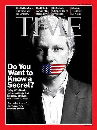 julian-assange-time-cover