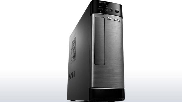 lenovo-desktop-h500s-back-2
