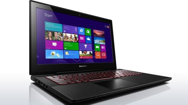 lenovo-laptop-y50-front-1