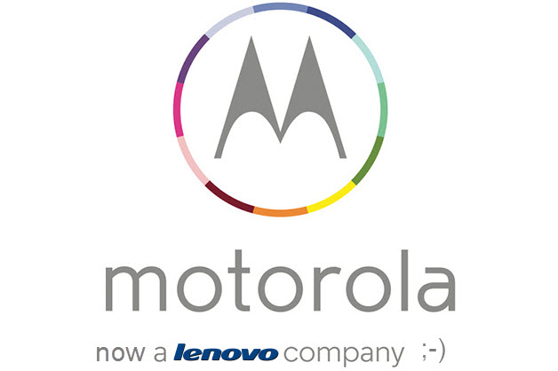 Google sells Motorola to Lenovo after only 2 years