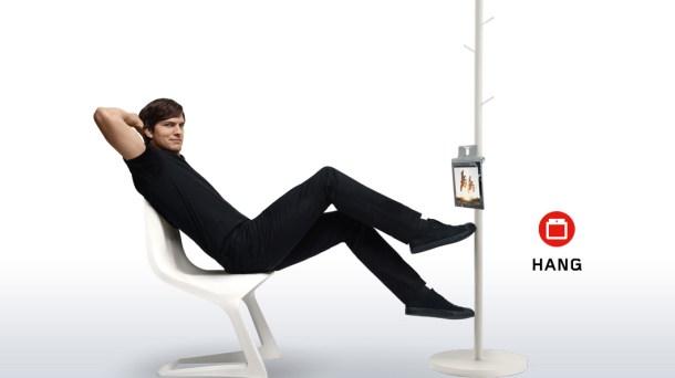 lenovo-tablet-yoga-tablet-2-10-inch-windows-hang-mode-1