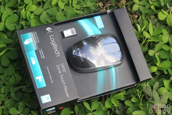 logitech-t400-mouse-review-1