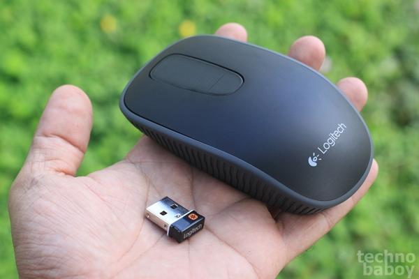 logitech-t400-mouse-review-2