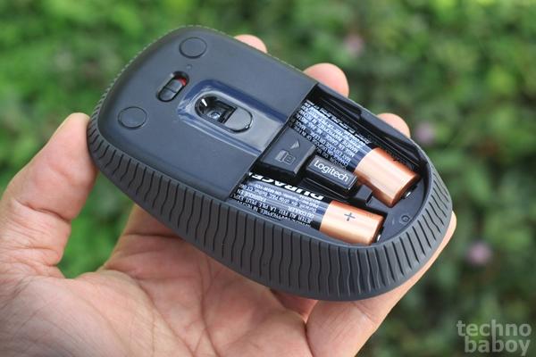 logitech-t400-mouse-review-8