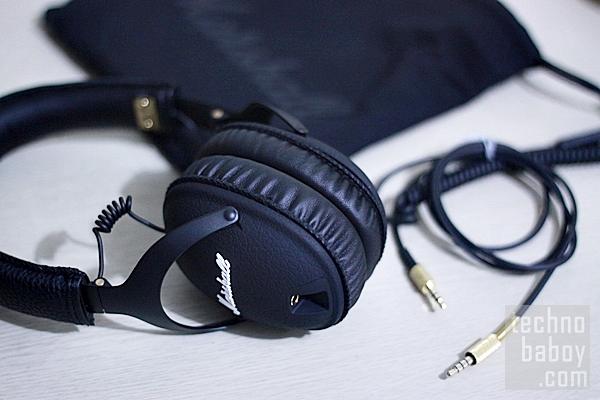 marshall-monitor-headphones-review-05