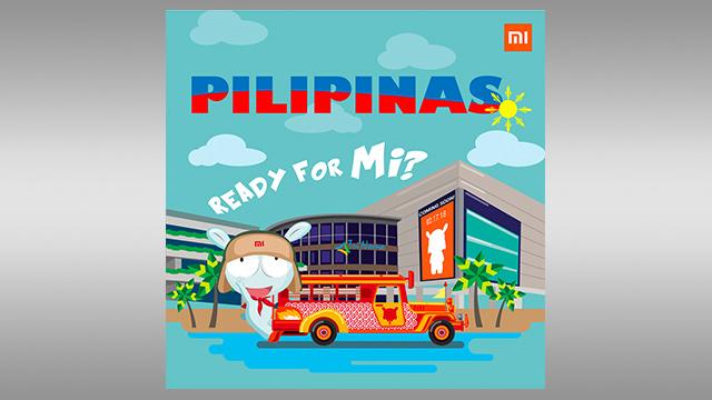 Mi Philippines