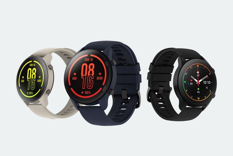 Xiaomi Mi Watch price philippines