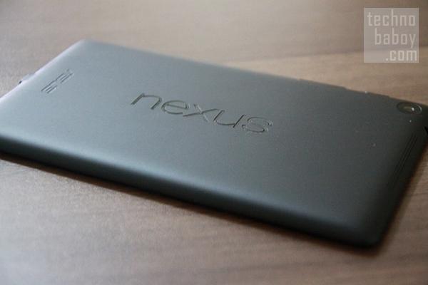 nexus-7-2013-15