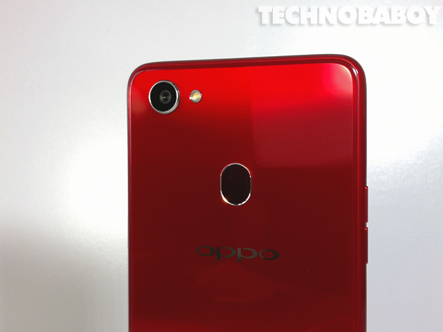 oppo f7 philippines review