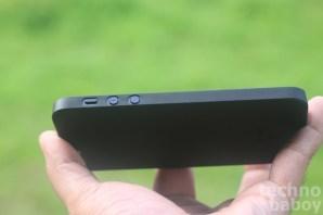 ozaki-iphone-5-case-06