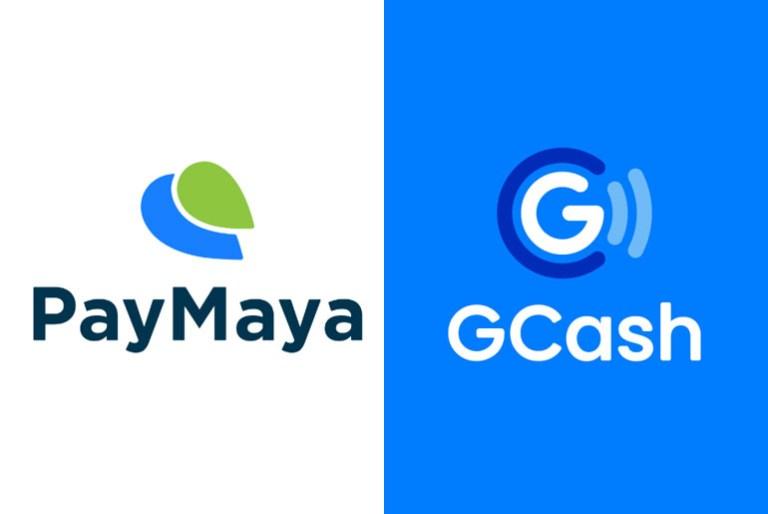 PayMaya, GCash delay bank transfer fees