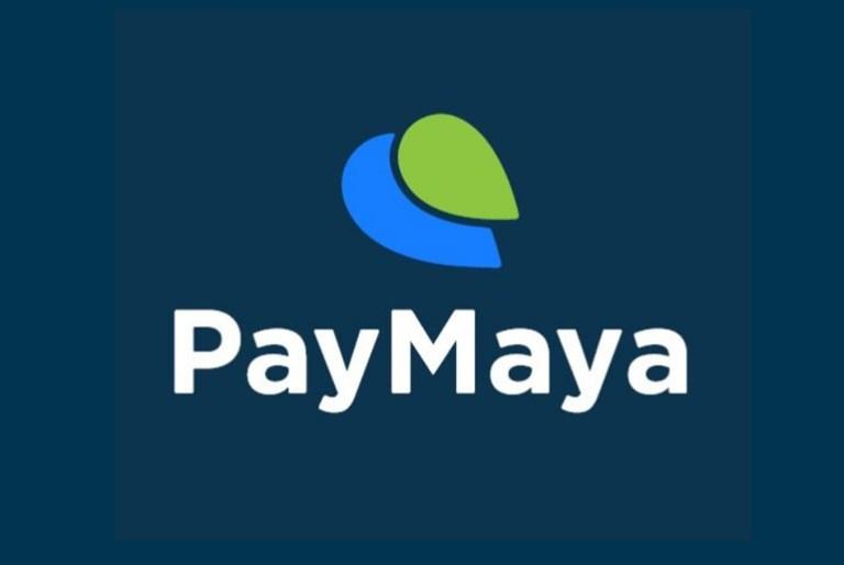 PayMaya Payguinaldo Winner