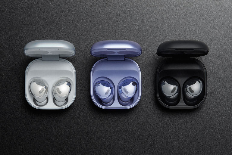 Samsung Galaxy Buds Pro Price in the Philippines