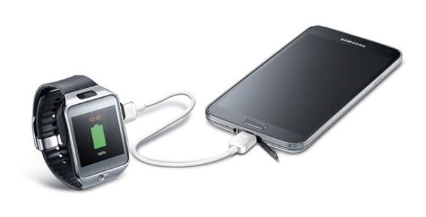 samsung-power-cable