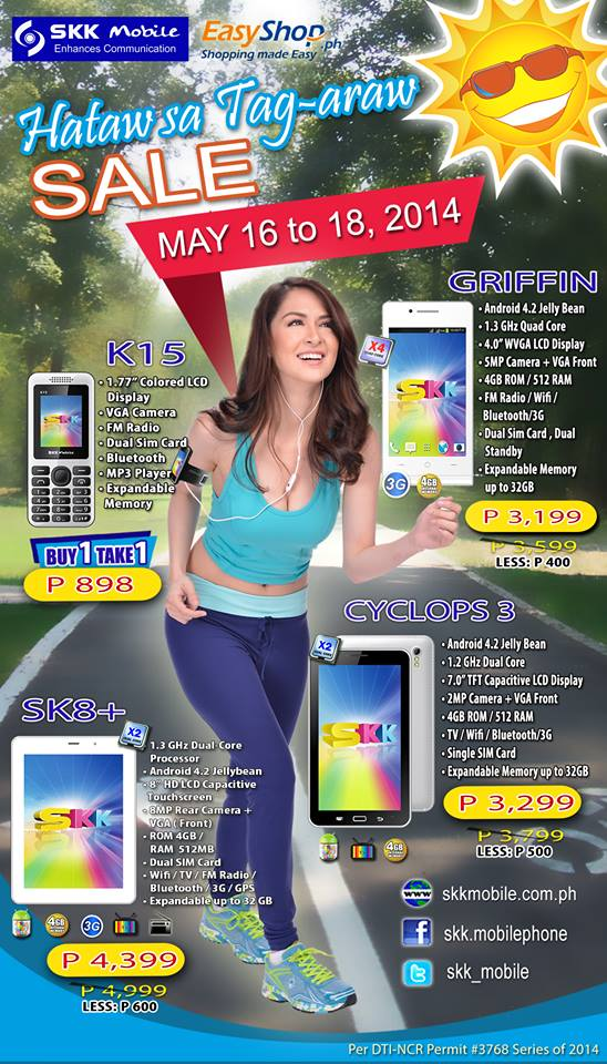 skk-sale-may