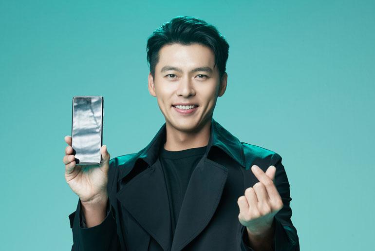 Smart Ako Hyun Bin