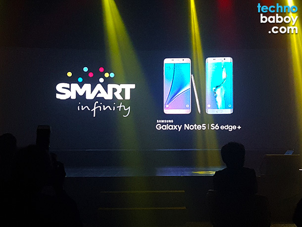 smart-inifity-tb-0922-6