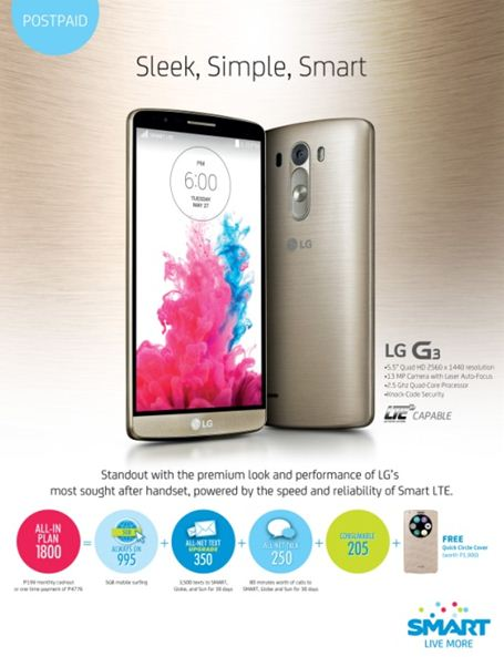 smart-lg-g3