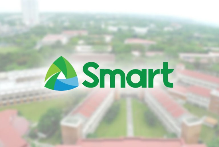 Smart online store ateneo university