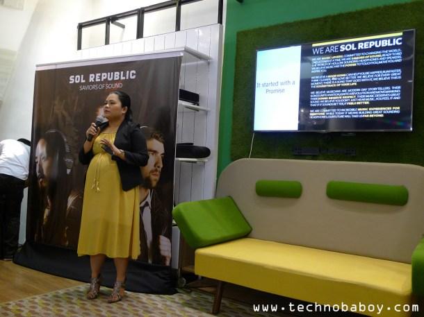 sol-republic-press-event (17)