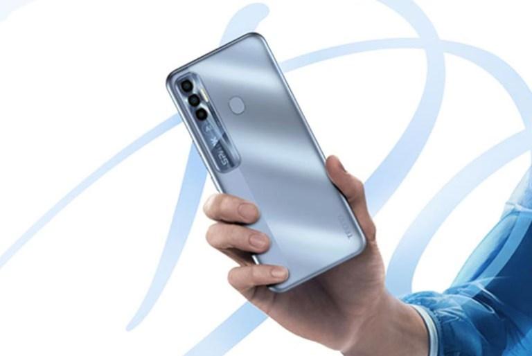 TECNO Mobile 7 Pro Price in the Philippines