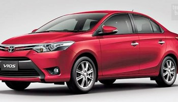new car releases 2013 philippinesHonda Civic 2012 Launched in the Philippines
